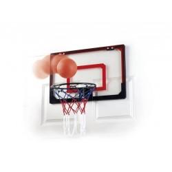 Panel basket para puerta