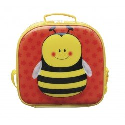 Lunch Box  Abeja