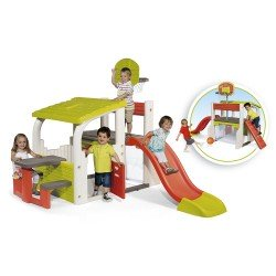 Fun Center - Smoby- OFERTAS...
