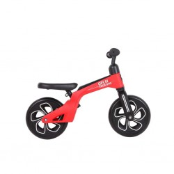 Bicicleta Tech Balance Qplay