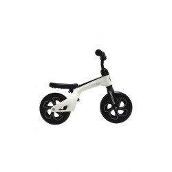 Bicicleta Tech Balance Bike...