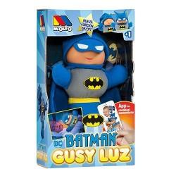GUSY BATMAN CAJA PEQUEÑA