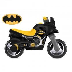 MOTO GRANDE INYECCION BATMAN
