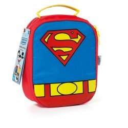 BOLSA TERMICA SUPERMAN
