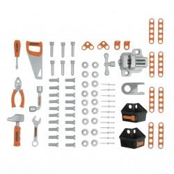 herramientas Black & Decker