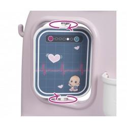 Centro baby care oferta