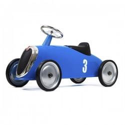correpasillos-rider-azul-oferta