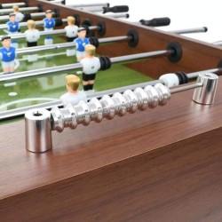 futbolin economico