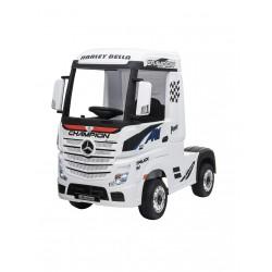 camión eléctrico juguete juguemus