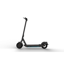 Inmotion L9 patinete eléctrico