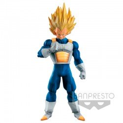 Super Saiyan Vegeta Special Dragon Ball Super 17cm