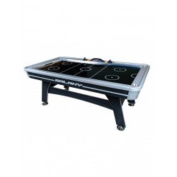 Air Hockey Galaxy de juguemus