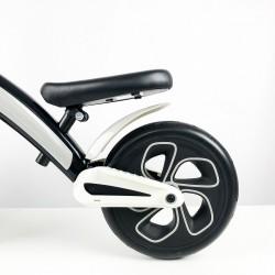 primera Bicicleta