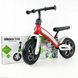 Bicicleta sin pedales caja