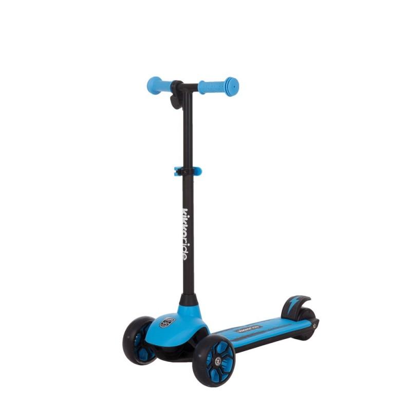 escooter eléctrico