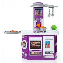 Cocina de juguete Cook'n...