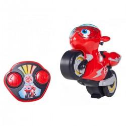 Moto Ricky Zoom R/C