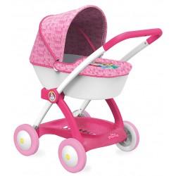 Chuli Pop Car Princesas Disney