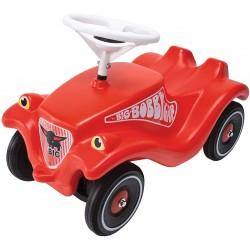 Bobby Car Classic de big
