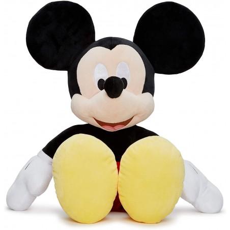 peluche grande de Mickey de 80cm