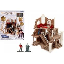 Harry Potter-Torre de...