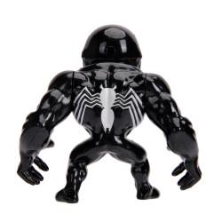 Venom Metal Espalda