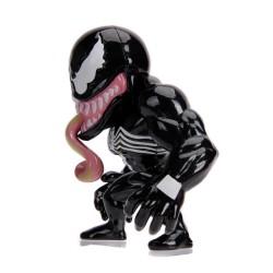 Venom Metal Lado