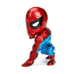 Spiderman Clásico Diagonal