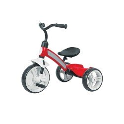 Triciclo Micu