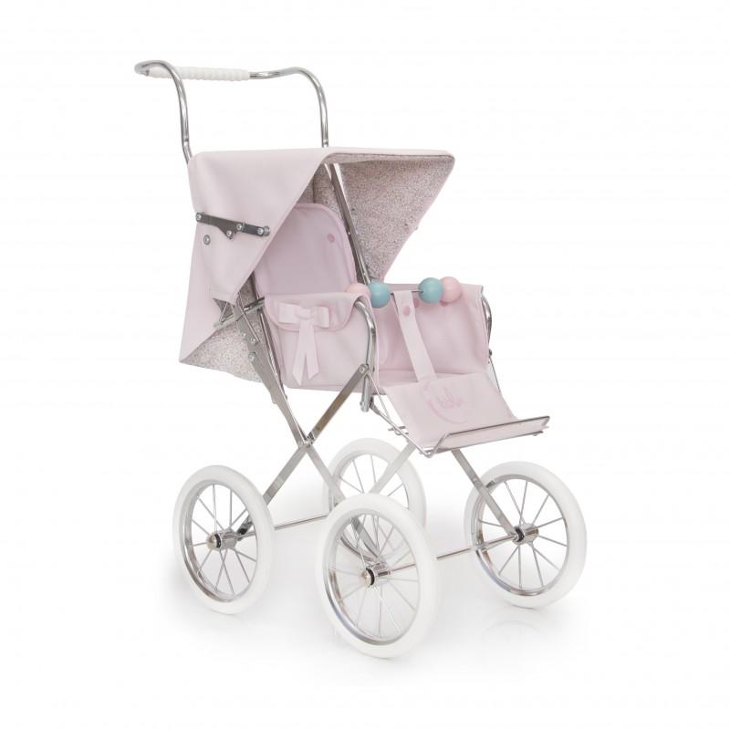 Bebelux silla de paseo big sweet 20 dcto en accesorios - Silla paseo munecas ...