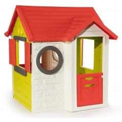 Mi Casa Neo house Smoby