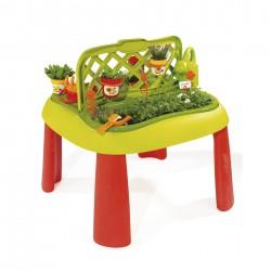 Mesa Jardinería - Smoby