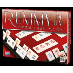 Falomir Rummy de Luxe