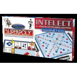 Falomir Superpoly +...