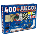 Falomir 400 Juegos Reunidos