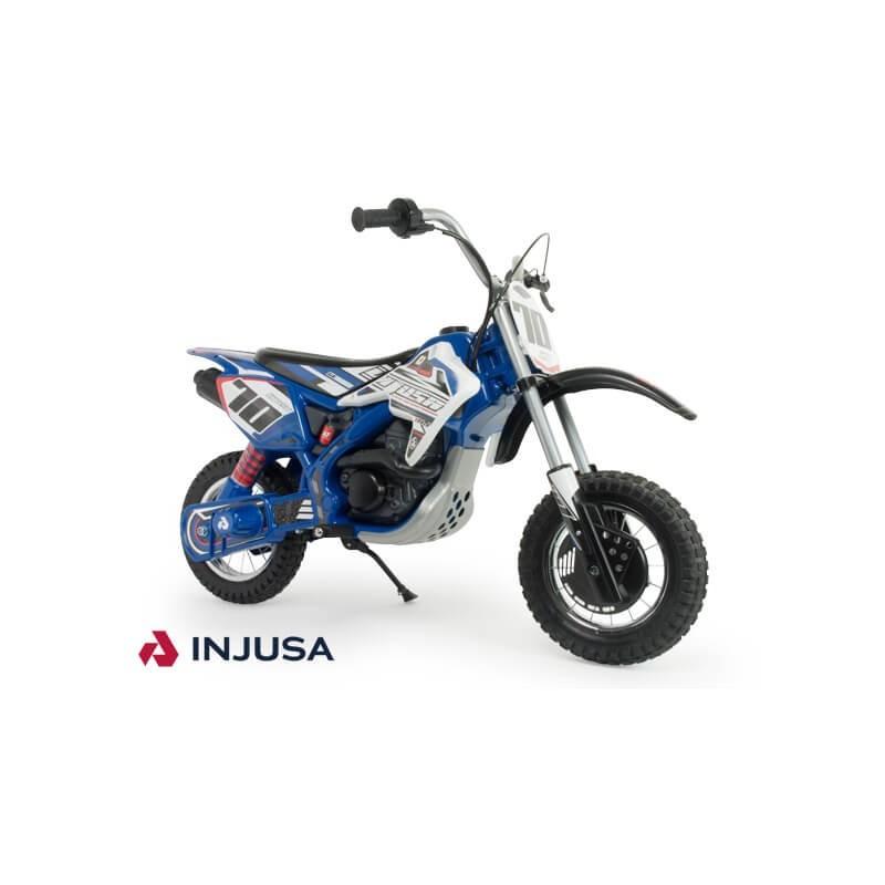 b4fc7ad0587 Nueva moto eléctrica de 24 v para niños de 6 a 10 años.