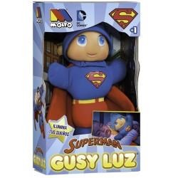 GUSY SUPERMAN CAJA PEQUEÑA
