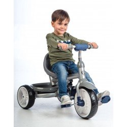 triciclo qplay california
