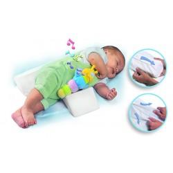 03439a1412d2 ♛ Juguetes para bebés de 0 a 3 meses. ➠ Los mejores al mejor precio.