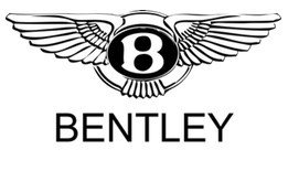 Triciclos Bentley